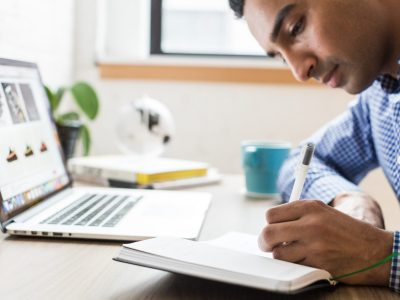 MBA Essentials for Job Seekers