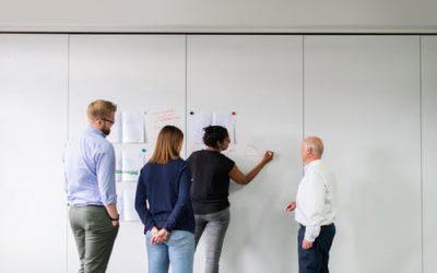 Six Powerful Strategic Tools
